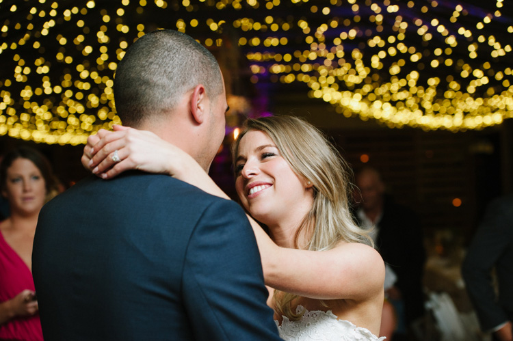 Wedding-Photographer-Sydney-SC107.jpg