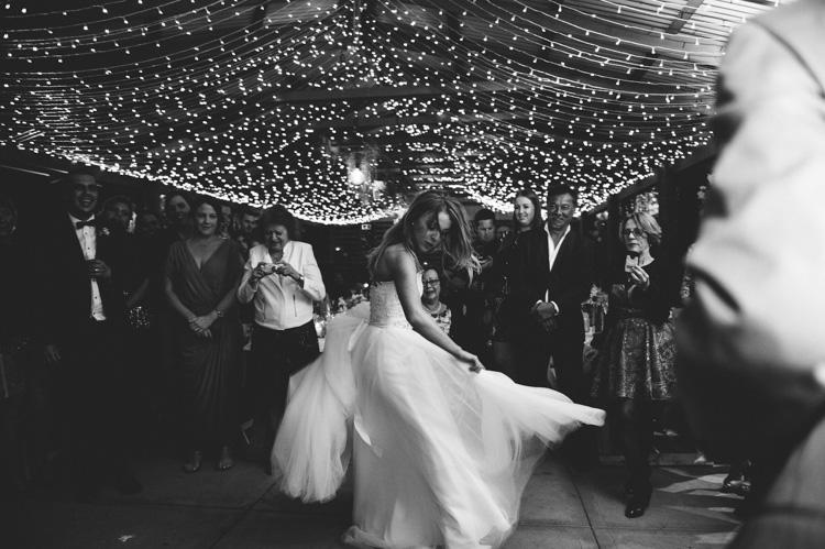 Wedding-Photographer-Sydney-SC110.jpg
