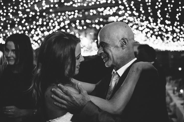 Wedding-Photographer-Sydney-SC114.jpg