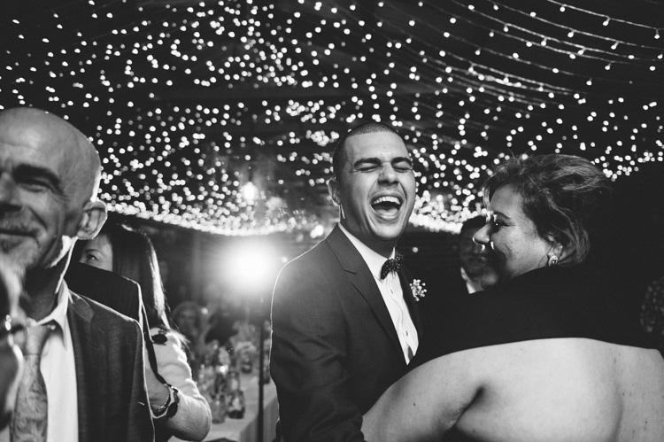 Wedding-Photographer-Sydney-SC116.jpg