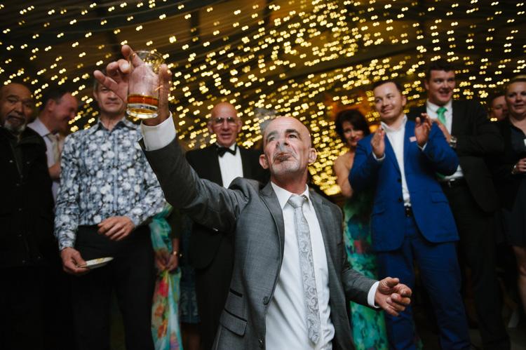 Wedding-Photographer-Sydney-SC116b.jpg