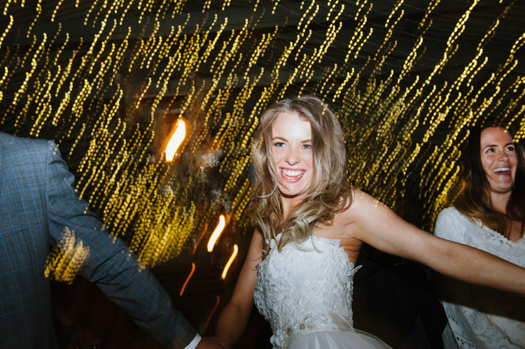 Wedding-Photographer-Sydney-SC117a.jpg
