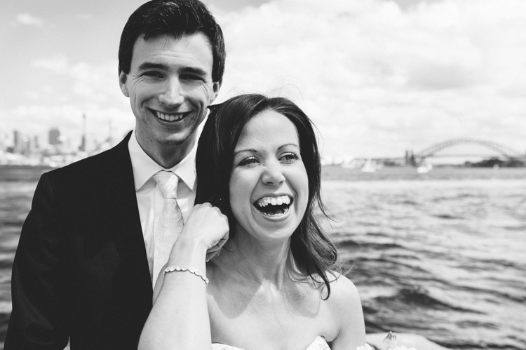 Wedding-Photographer-Sydney-AA7.jpg