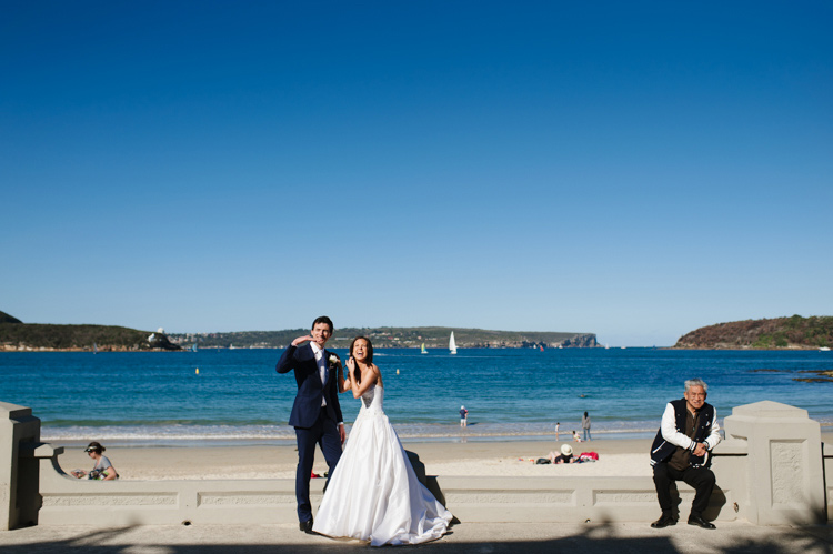 Wedding-Photographer-Sydney-AA38.jpg