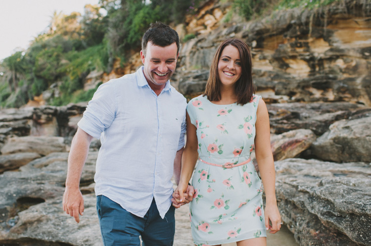 Engagement-Photographer-Sydney-CD-8.jpg