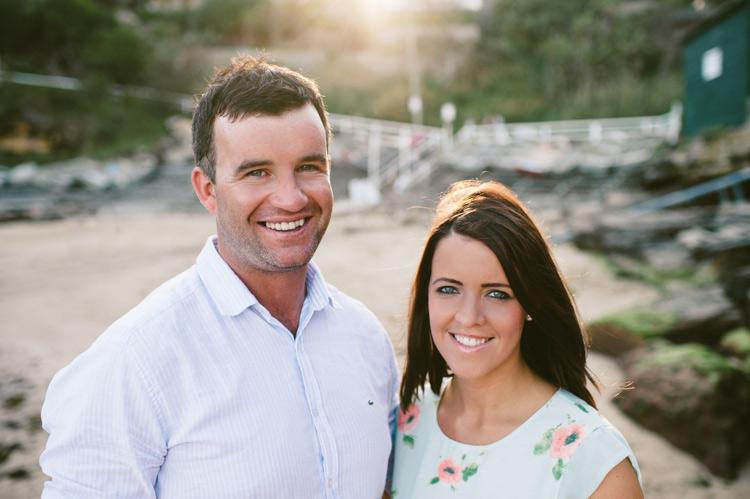 Engagement-Photographer-Sydney-CD-11.jpg