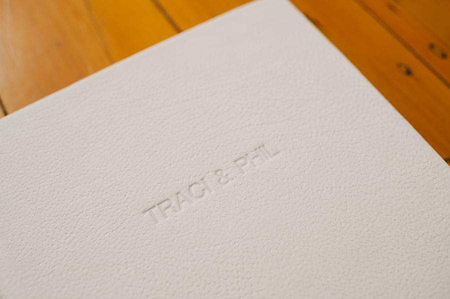 Queensberry wedding album-PT-4-NIC_4616.jpg