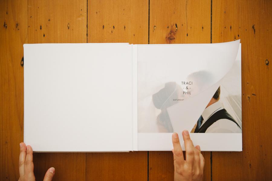 Queensberry wedding album-PT-6-NIC_4654.jpg