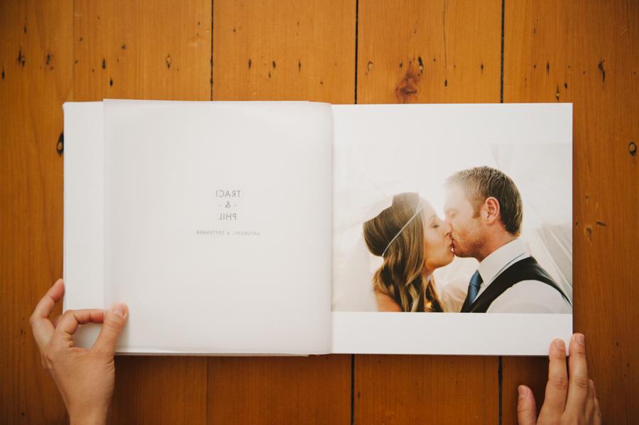 Queensberry wedding album-PT-7-NIC_4656.jpg