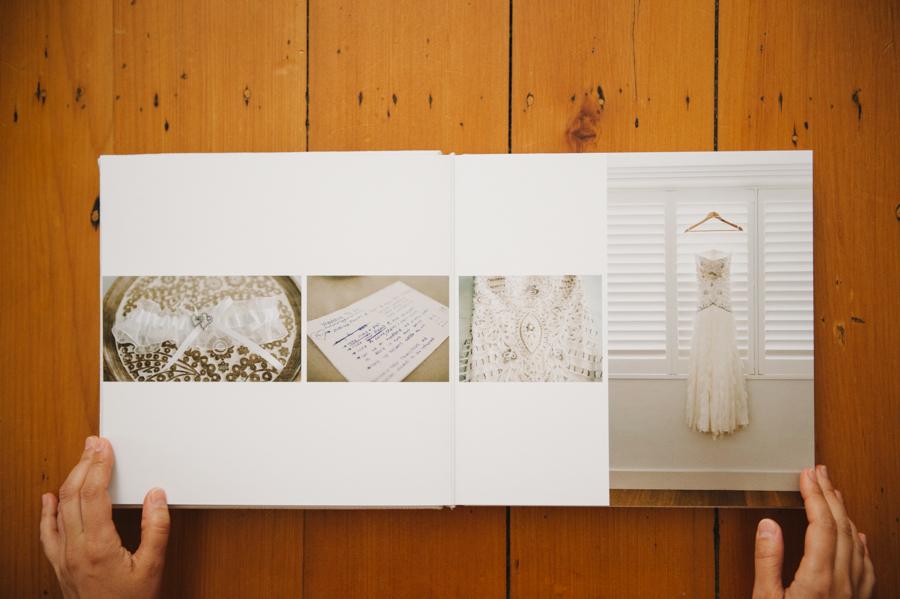 Queensberry wedding album-PT-8-NIC_4657.jpg