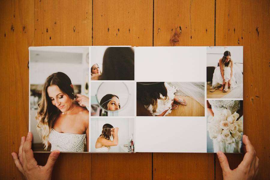 Queensberry wedding album-PT-9-NIC_4660.jpg