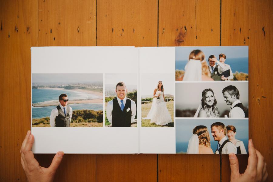 Queensberry wedding album-PT-10-NIC_4662.jpg