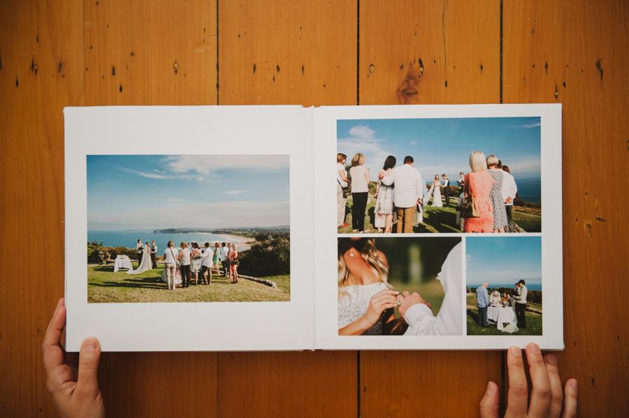 Queensberry wedding album-PT-11-NIC_4664.jpg