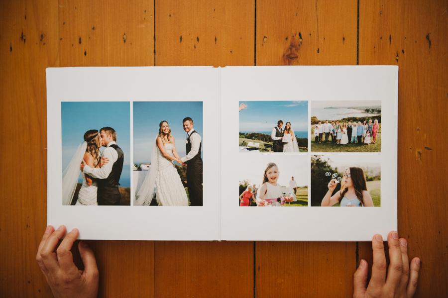 Queensberry wedding album-PT-12-NIC_4666.jpg