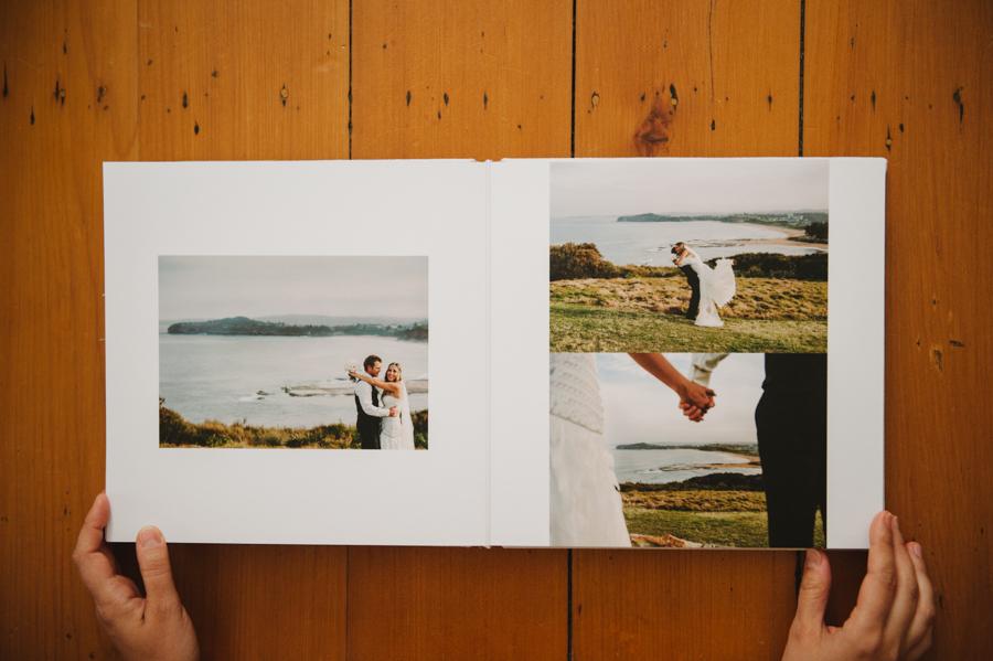 Queensberry wedding album-PT-13-NIC_4668.jpg