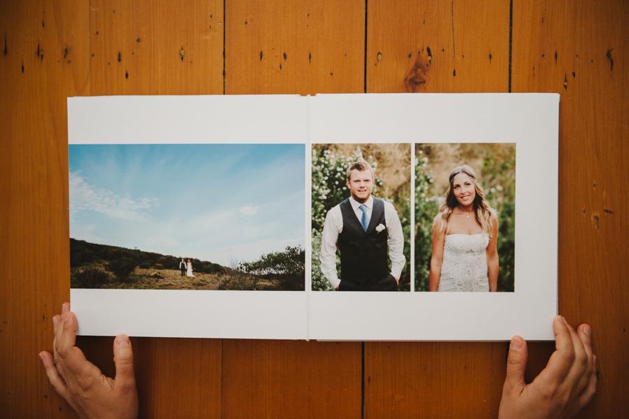 Queensberry wedding album-PT-14-NIC_4670.jpg
