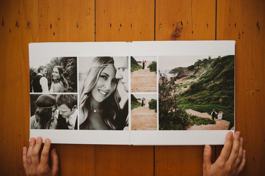 Queensberry wedding album-PT-15-NIC_4672.jpg