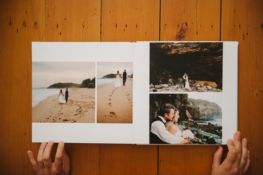 Queensberry wedding album-PT-16-NIC_4673.jpg