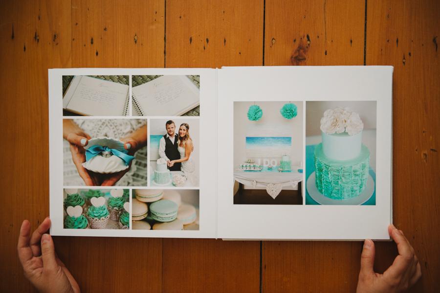 Queensberry wedding album-PT-18-NIC_4677.jpg