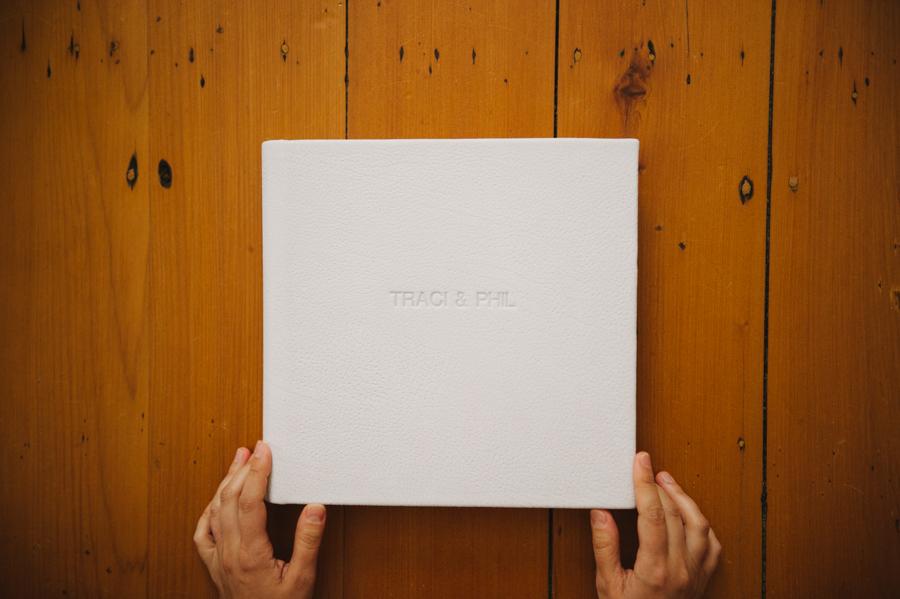 Queensberry wedding album-PT-20-NIC_4682.jpg
