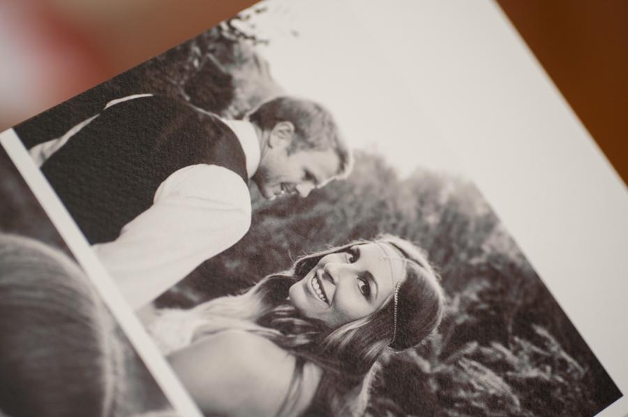 Queensberry wedding album-PT-22-NIC_4689.jpg