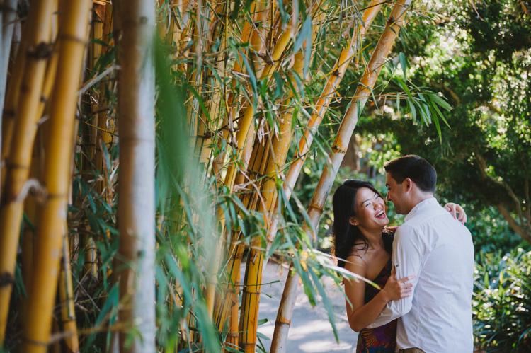 Engagement-Photographer-Sydney-Bontanic-Gardens-C2.jpg