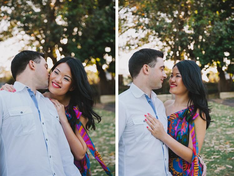 Engagement-Photographer-Sydney-Bontanic-Gardens-C7.jpg