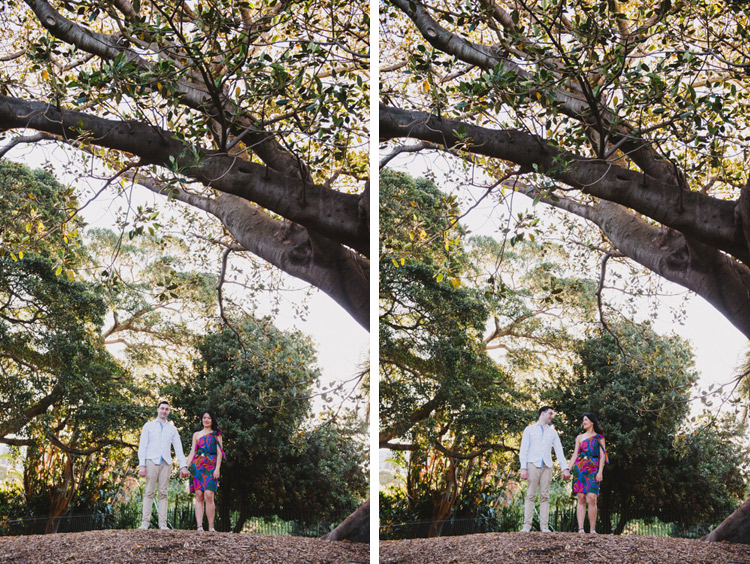 Engagement-Photographer-Sydney-Bontanic-Gardens-C6.jpg