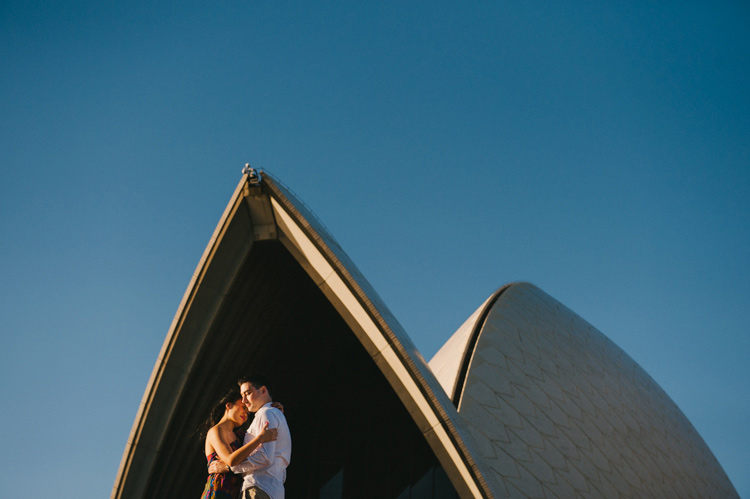 Engagement-Photographer-Sydney-Bontanic-Gardens-C9.jpg