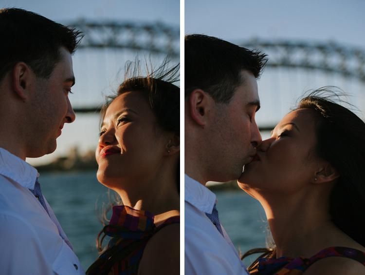 Engagement-Photographer-Sydney-Bontanic-Gardens-C11.jpg