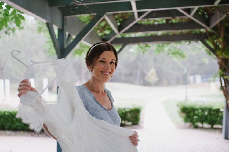 Wedding-Photographer-Hunter-Valley-LD6.jpg