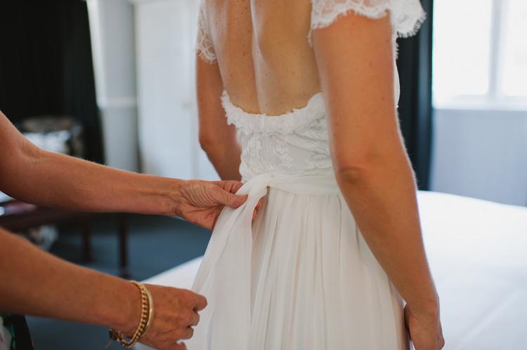 Wedding-Photographer-Hunter-Valley-LD11.jpg
