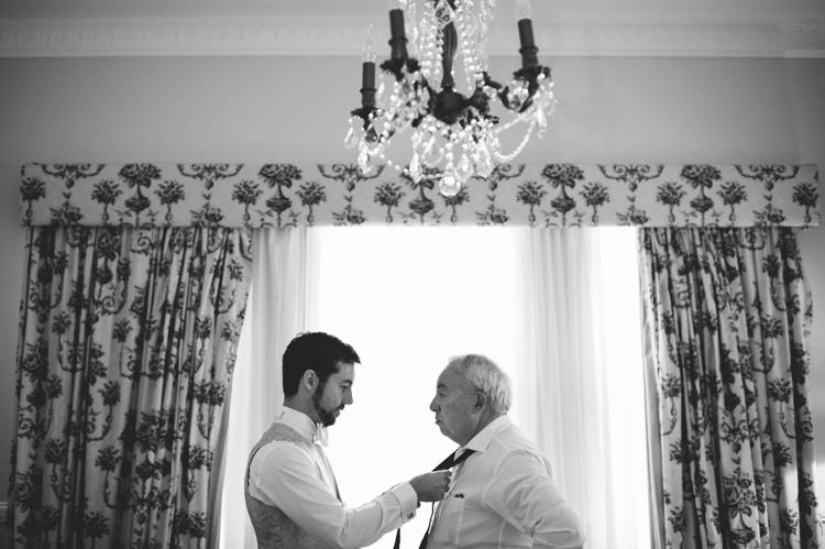 Wedding-Photographer-Hunter-Valley-LD10.jpg