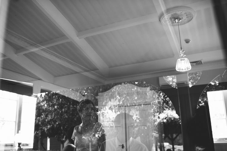 Wedding-Photographer-Hunter-Valley-LD14.jpg