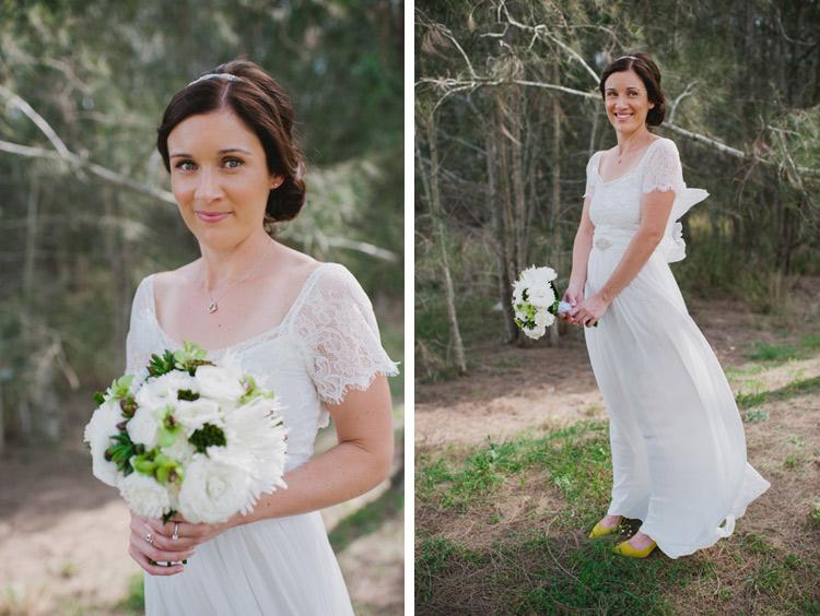 Wedding-Photographer-Hunter-Valley-LD15.jpg