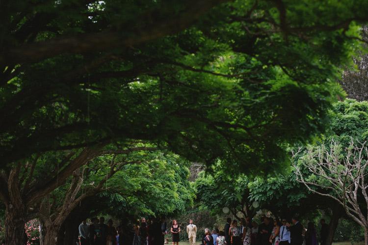 Wedding-Photographer-Hunter-Valley-LD16.jpg