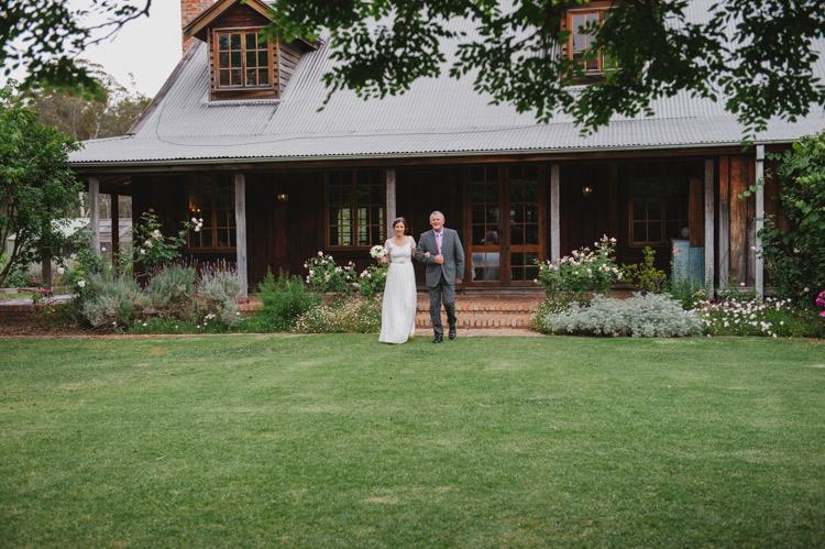 Wedding-Photographer-Hunter-Valley-LD17.jpg
