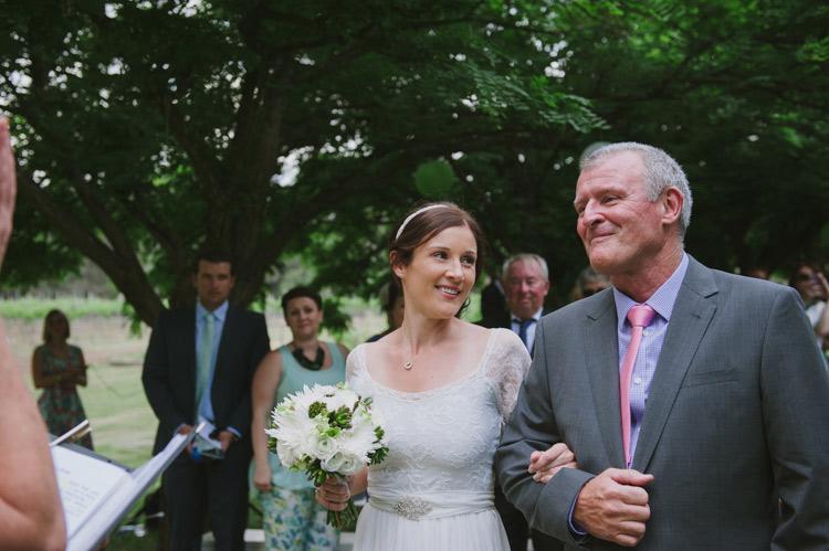Wedding-Photographer-Hunter-Valley-LD20.jpg