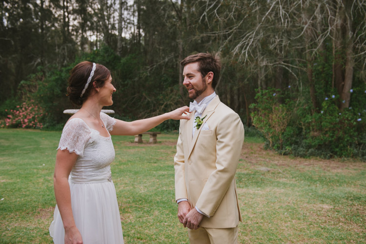 Wedding-Photographer-Hunter-Valley-LD21.jpg