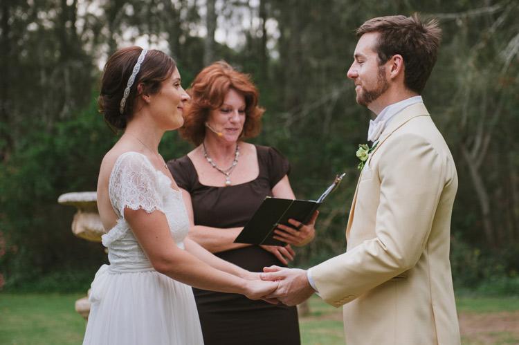 Wedding-Photographer-Hunter-Valley-LD22.jpg