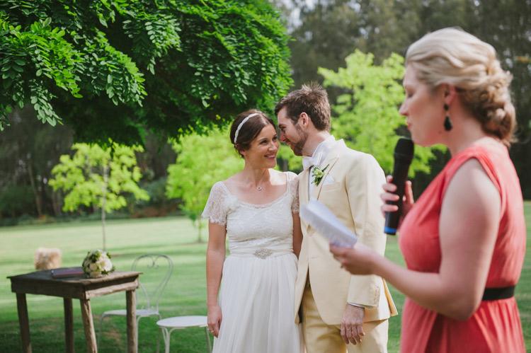 Wedding-Photographer-Hunter-Valley-LD23.jpg