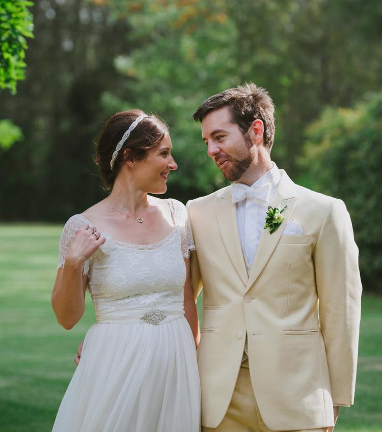 Wedding-Photographer-Hunter-Valley-LD24.jpg