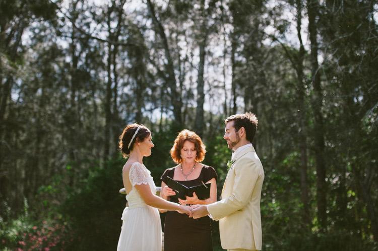 Wedding-Photographer-Hunter-Valley-LD25.jpg