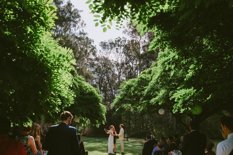Wedding-Photographer-Hunter-Valley-LD26.jpg