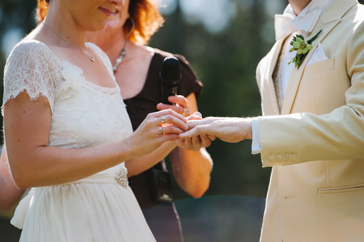 Wedding-Photographer-Hunter-Valley-LD27.jpg
