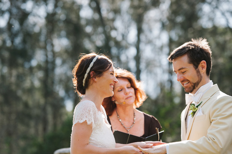 Wedding-Photographer-Hunter-Valley-LD28.jpg