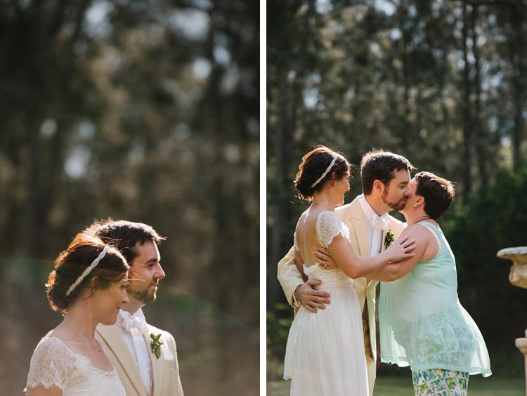 Wedding-Photographer-Hunter-Valley-LD29.jpg