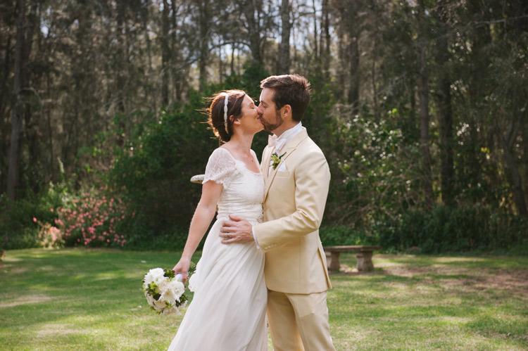Wedding-Photographer-Hunter-Valley-LD30.jpg