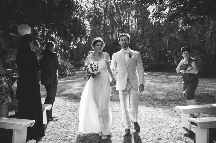 Wedding-Photographer-Hunter-Valley-LD31.jpg