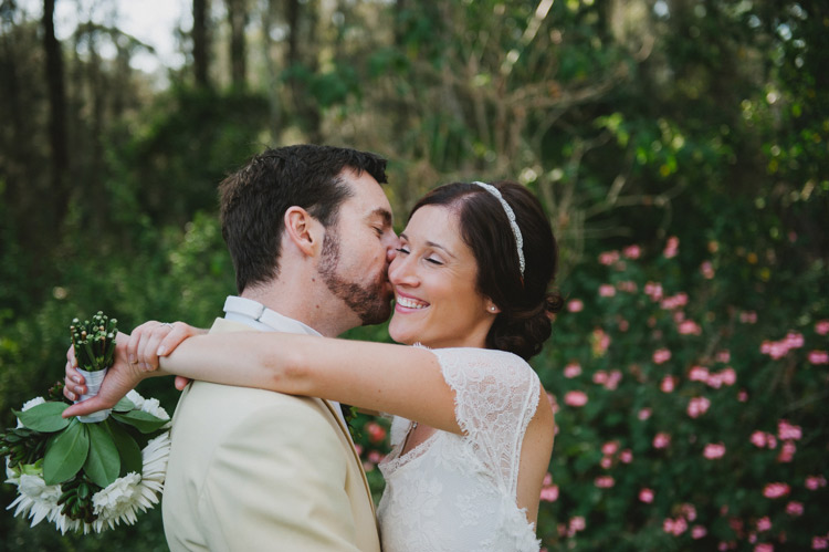 Wedding-Photographer-Hunter-Valley-LD35.jpg